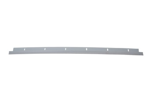 Wiper Gasket - Leer 6510121 Wiper Gasket 36 Long (Short)