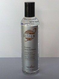 Hayashi Hi-Shine Polishing Serum (8.4 (Polishing Hair Serum)