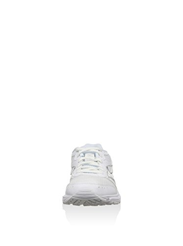Mizuno Zapatillas de Running Wave Impetus 3 Wos Blanco EU 38.5 (US 8)