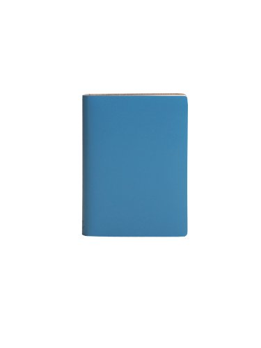 paperthinks-blue-mist-pocket-squared-recycled-leather-notebook-35-x-5-inches-pt90630