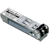 Transition Networks TN-SFP-GE-S SFP (Mini-GBIC) - 1 x 1000Base-SX from Transition Networks