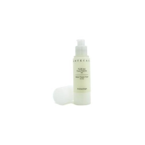 Chantecaille by Chantecaille day care; Water Flower Fluid--50ml/1.7oz; 05071993401
