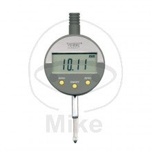 Herramienta especial AUTO/Moto – 647.03.97 – Reloj comparador digital con salida de