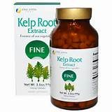 extract kelp - 6