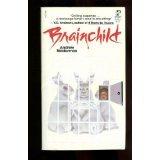Brainchild, Andrew Neiderman, 0671428306