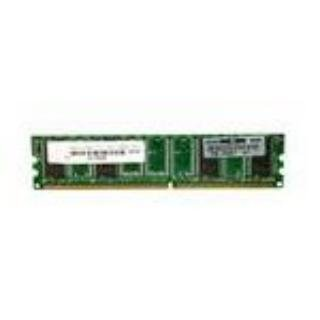 326667-041 Compaq 256mb Ddr400 Pc3200 Non-ecc Memory Module