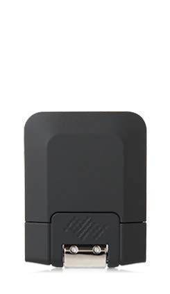 NETGEAR Beam 340U 4G LTE AirCard USB Mobile Broadband Modem GSM Unlocked