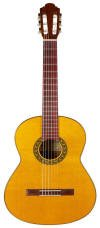 Classical Guitar By Navarro - Navarro Classical Guitars
