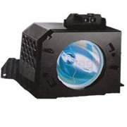 samsung-bp96-00224-c-j-replacement-dlp-lamp