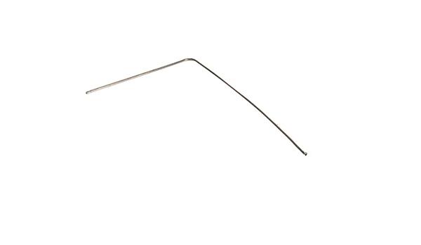 Groen 146119 Ignition Supply Tube 1 Tube