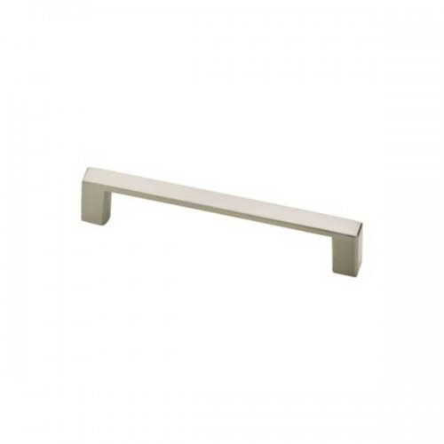 Liberty 65384RB 384mm C-C 464mm Overall Cabinet Hardware Handle Bar Pull Liberty