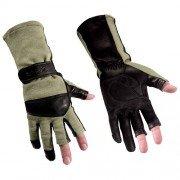 Wiley X, Inc. G312XL Aries Flight Glove / Foliage G
