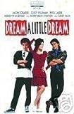 Dream A Little Dream (Region 2 compatible DVD)