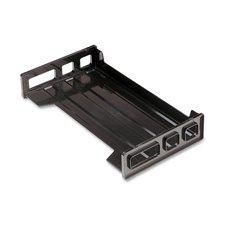 Officemate Side Loading Stackable Desk (Officemate Side-Loading Stackable Desk Trays)