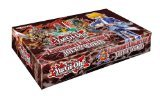 Yu-Gi-Oh-Legendary-Collection-4-Joeys-WorldDiscontinued-by-manufacturer