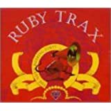 Ruby Trax - The NME's Roaring Forty by Billy Bragg