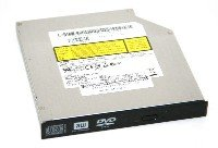 ND-6650A Averatec 3270-EE1R Series DVD-RW/CD-RW Drive