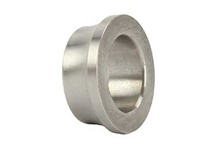 RuffStuff Specialties R1449 5/8 Inch Stainless Steel Spherical Rod Heim Joint Misalignment Spacer Bushing