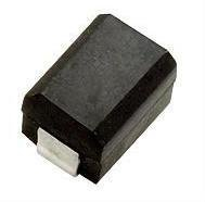 10 pieces Fixed Inductors 1.5uH 5/%
