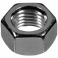 UPC 008236069815, 10PK 1-8 Hex Nut