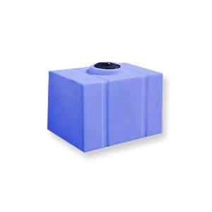 100 gallon water storage tank - 9