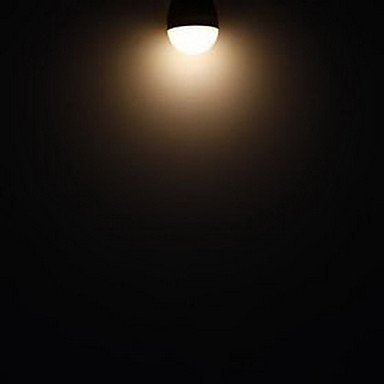 Bombilla, de pinchos para mazorcas de GU10 3 W 172 lm 5478 K luz blanca Bombillas LED ...