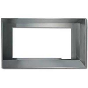 Depth Liner Adjustable Steel Stainless (Broan RML4548S 48