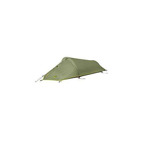 Ferrino Sling 1 tent, groen, 1 persoon