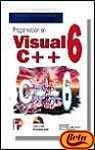 Programacion En Visual C++ 6 (Spanish Edition) by Paraninfo