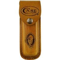W.r.case & Sons 9027 Large Knife Sheath (Large Trapper)