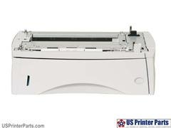 HP LaserJet 4200 4300 Series Paper tray Q2440A 500-sheet cassette 4200N 4300N refurbished with 90-day warranty