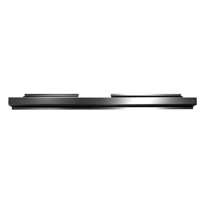 CPP Replacement Rocker Panel RRP3120 for Ford Excursion, F-250 SD, F-350 SD
