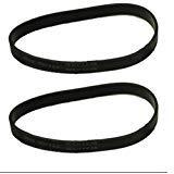 Dirt Devil Style 4 & 5 Upright Vacuum Cleaner Belt, 3 belts in pack