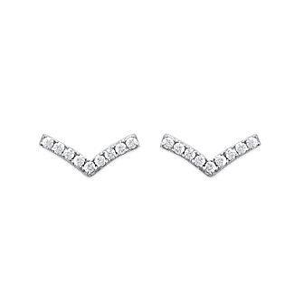 Parure bague boucles d'oreilles collier et bracelet ARGENT MASSIF