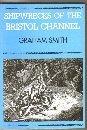 Shipwrecks of the Bristol Channel