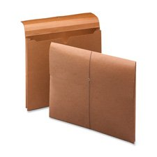 Redrope School Wallets (Smead 77243 2