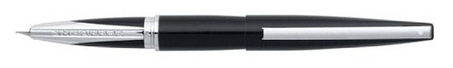 Sheaffer Taranis Stormy Night Fine Point Fountain Pen - SH-9440-0F