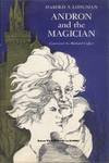 img - for Andron and the Magician book / textbook / text book