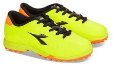 Zapatos Fútbol Sala 172397C4102Fútbol Diadora 6play TF Turf Football