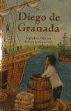 Image of Rigby Literacy: Leveled Reader Grade 5 Diego de Granada
