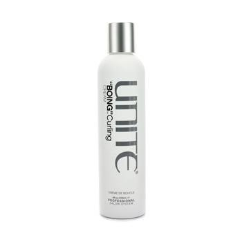 Price comparison product image Unite Boing Curling Cream 236ml / 8oz