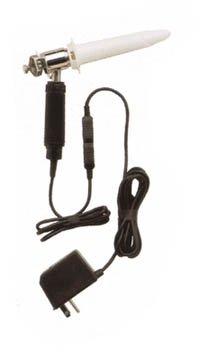 Welch Allyn Specula Anoscope 45 D; Standard Kleenspec Rectal Disposable 25 pe...