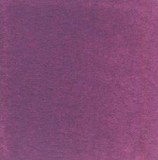 Alvin DAV252-3F Watercolor Lilac 15ml (3f Watercolor)