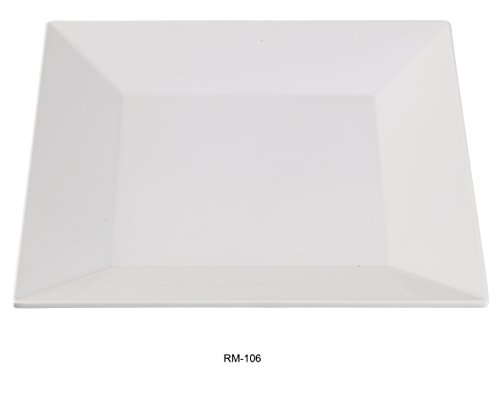 Yanco RM-106 Rome 6