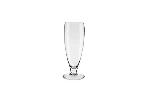 Taça Cerveja Longa Cristal 300 ml Pokal Profissional Classic Oxford - OXF 402