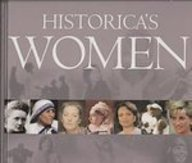 Historica's Women: 1000 Years of Women in History pdf epub