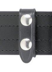 Safariland 654-4B Belt Keeper, 4 Snap ()