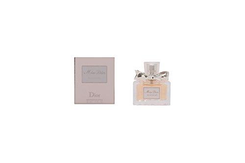 Christian Dior, Miss Dior Eau de Parfum Spray 1 Ounce