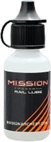 Mission Crossbow Rail Lube