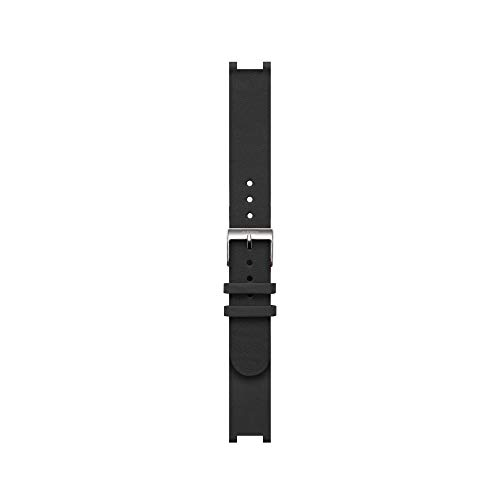 Withings - Wristbands for Pulse HR, Leather - Black